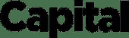 capital unlatch logiciel promoteur immobilier