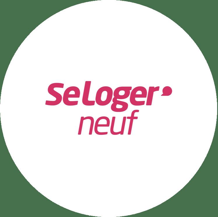 seloger neuf