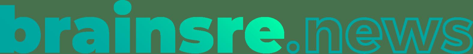 brainsre news