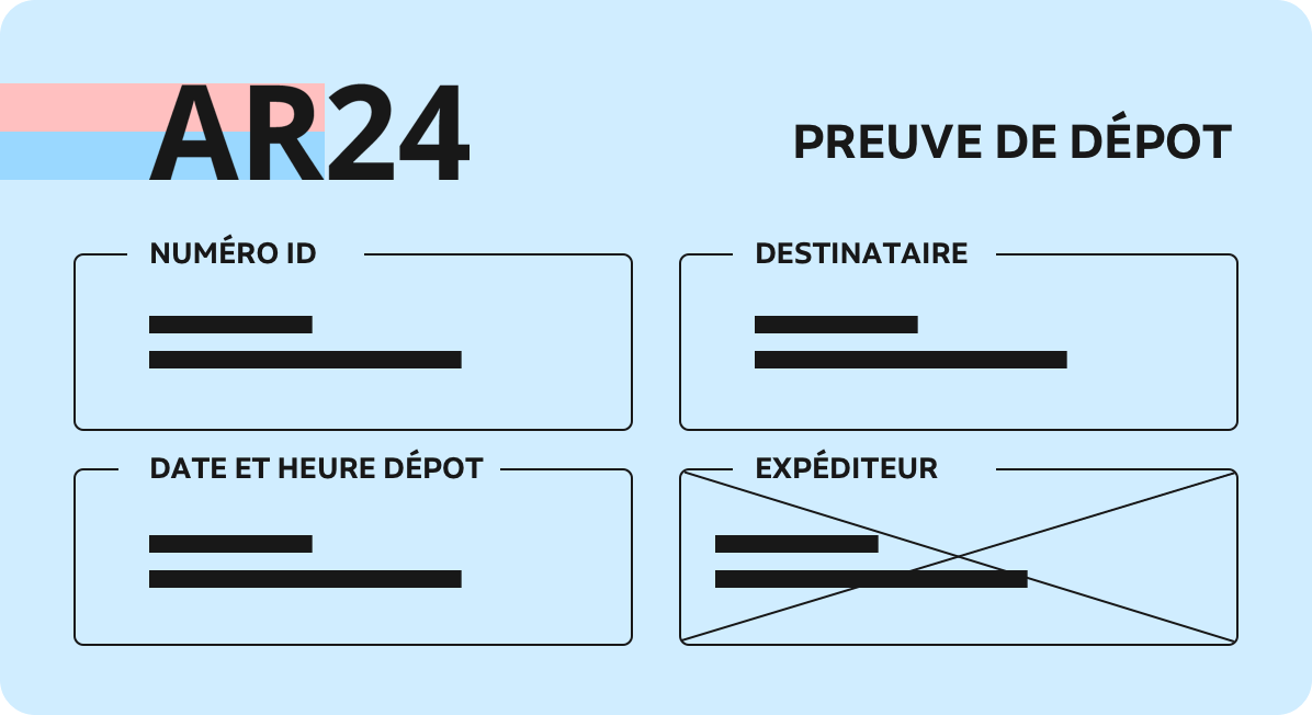 ar24 recommande electronique