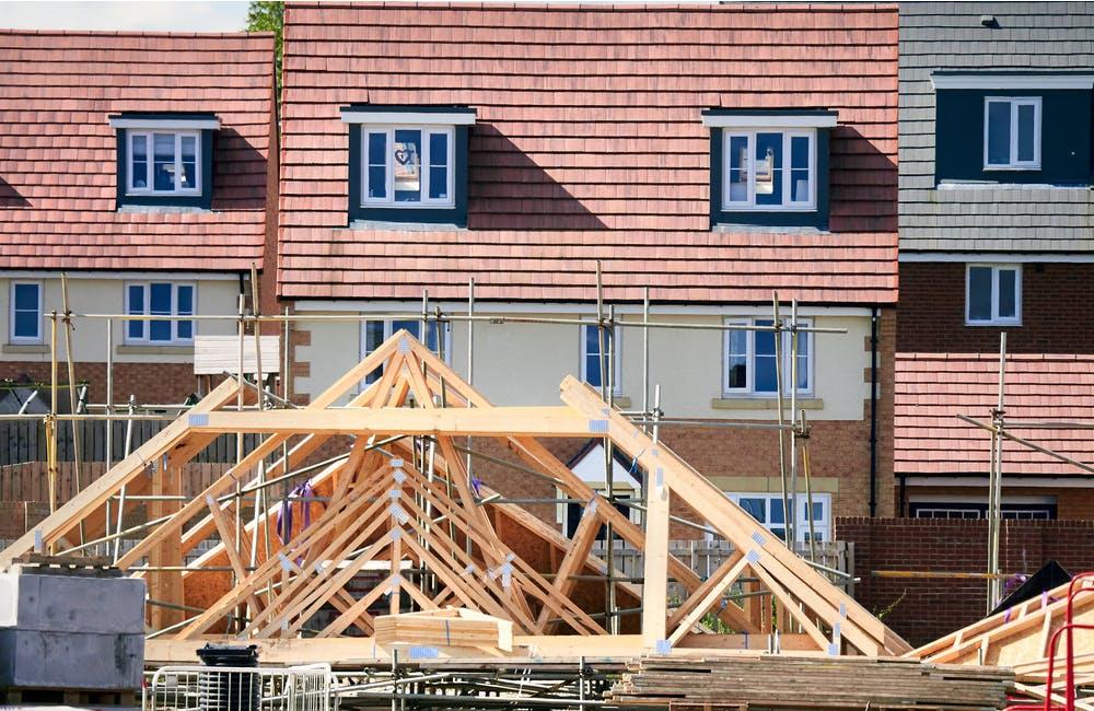 hauts de france immobilier promotion immobilière