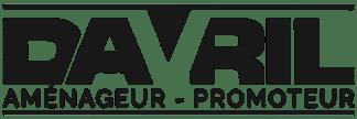 unlatch Davril promoteur Logo