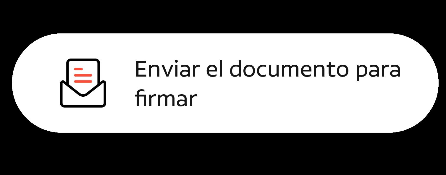 enviar el documento