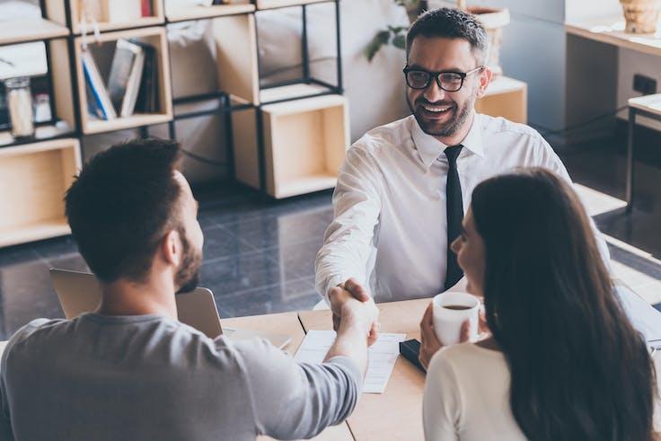 promotores experiencia cliente