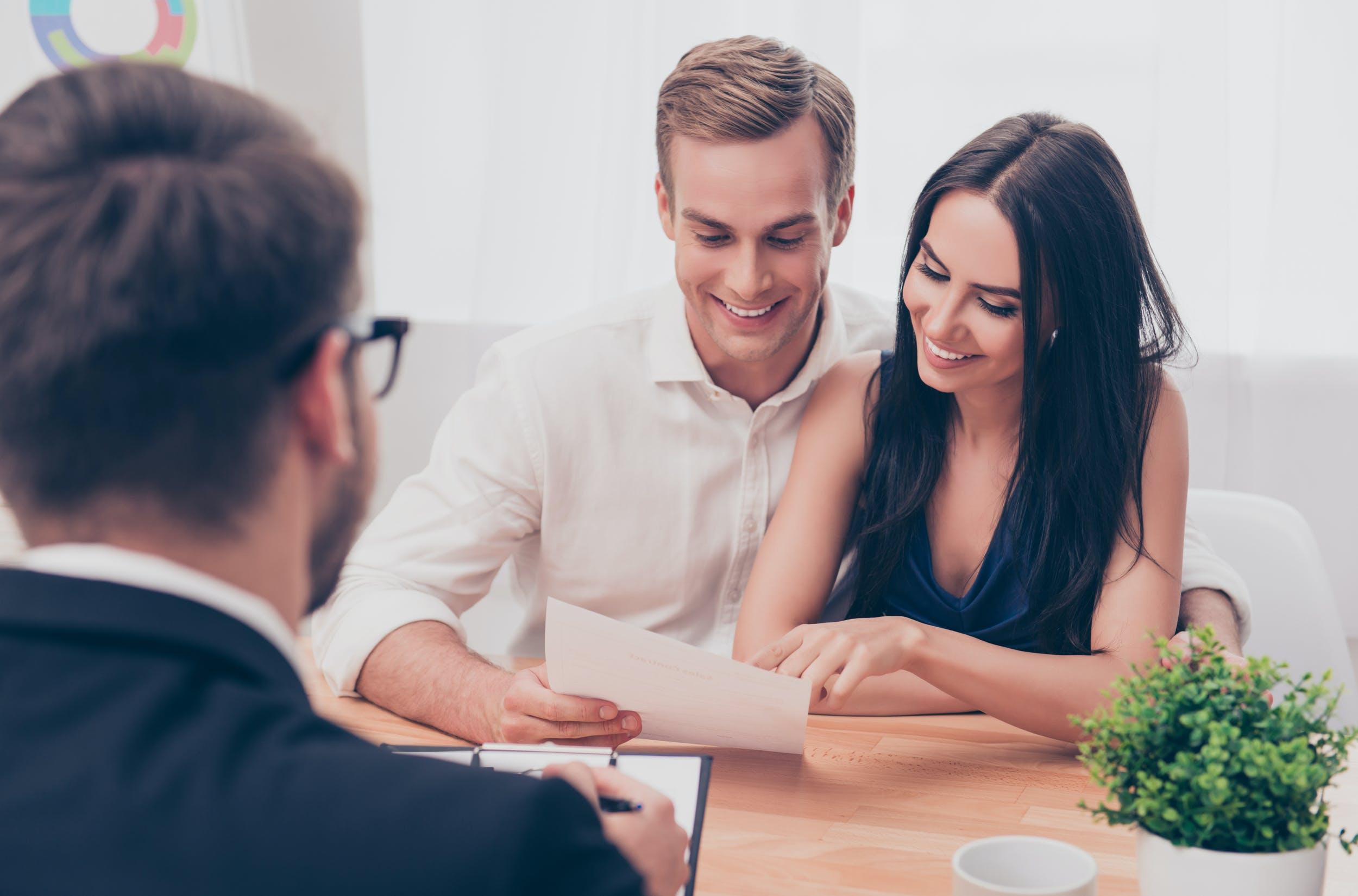 vente bien immobilier ancien conseils professionnels