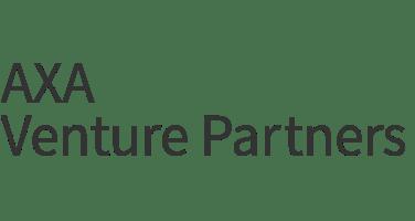 logo Axa Venture partners