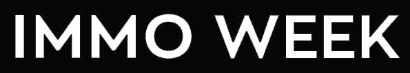 logo Immo week