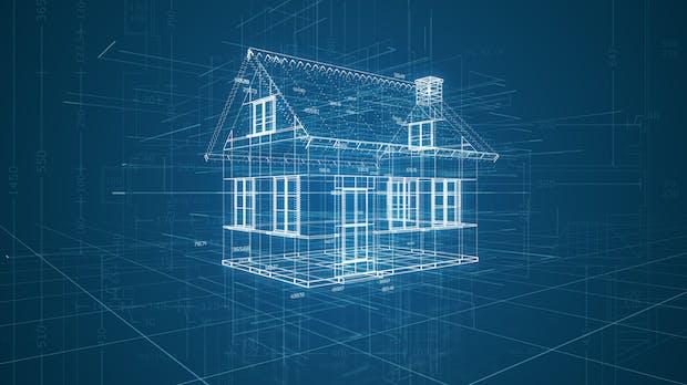 challenges real estate digitalization