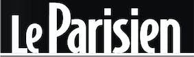le parisien unlatch logiciel promoteur immobilier