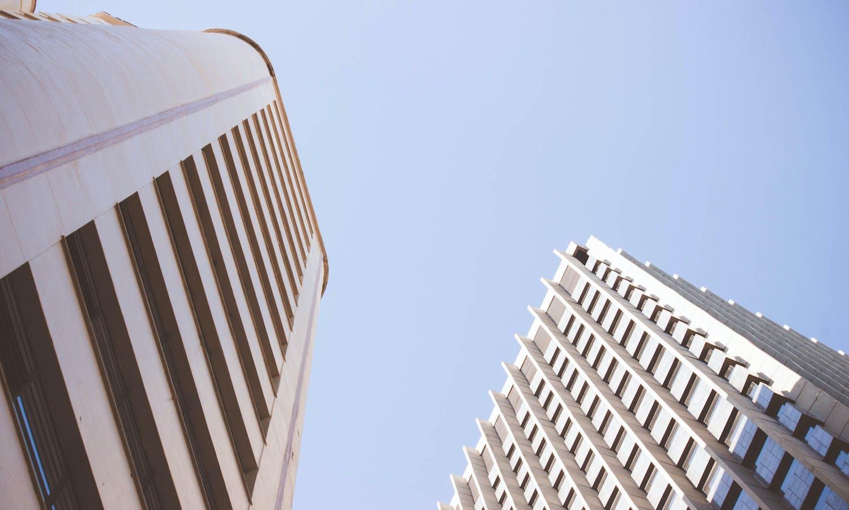 promoteur immobilier comment résoudre litige