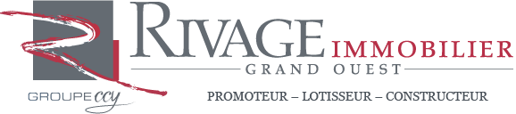 logo riva immobilier promotion immobiliere