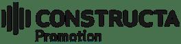 unlatch Constructa Promotion Logo