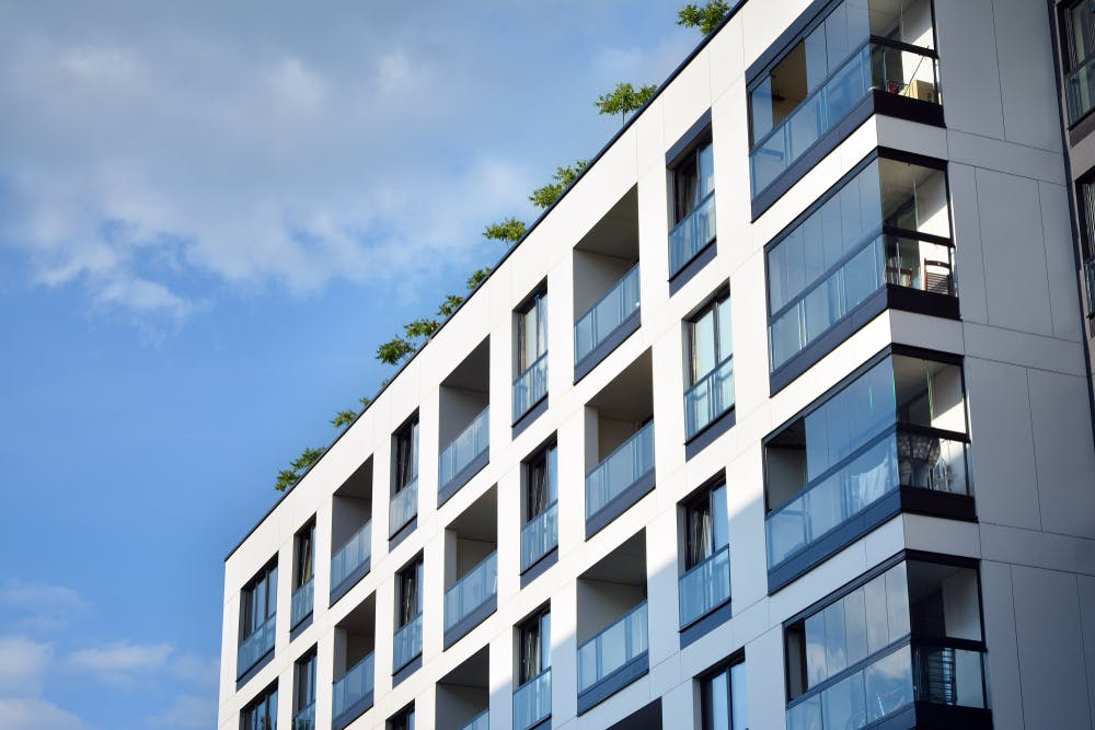 ville investissement immobilier