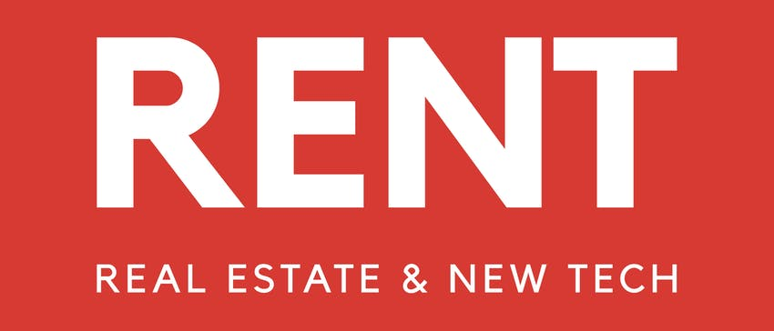 logo rent 2019 real estate and new tech unlatch