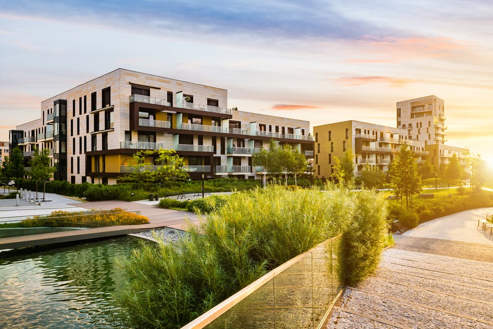 immobilier de luxe unlatch