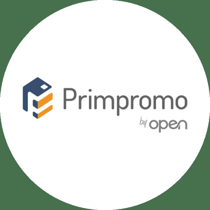 primpromo open