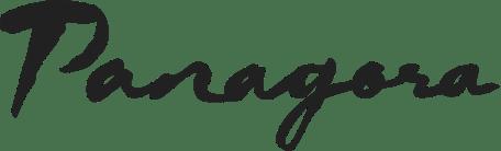Panagora logo