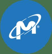 Micron icon