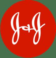 Buy Johnson & Johnson stock