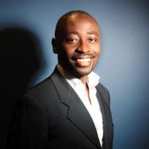 Chris Adjei-Ampofo photo