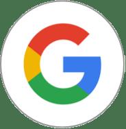 SITIO WEB OFICIAL icon
