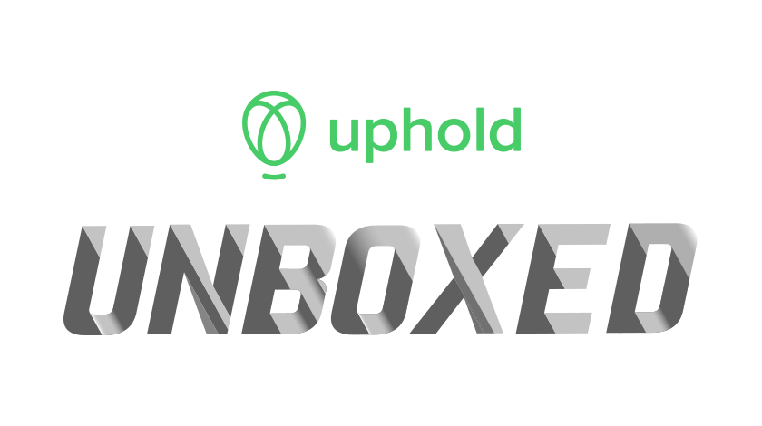 Unboxed image