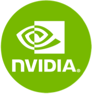 Buy Nvidia stock