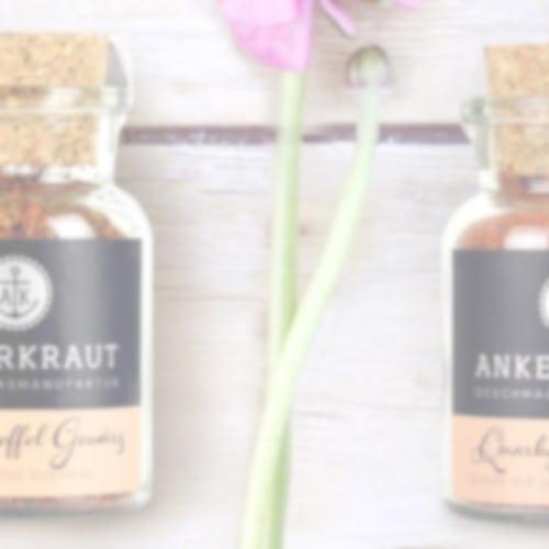Ankerkraut Image