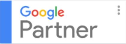 c2c3d2e0-4a4b-42eb-a1ff-e44a369b08f9_google_partner
