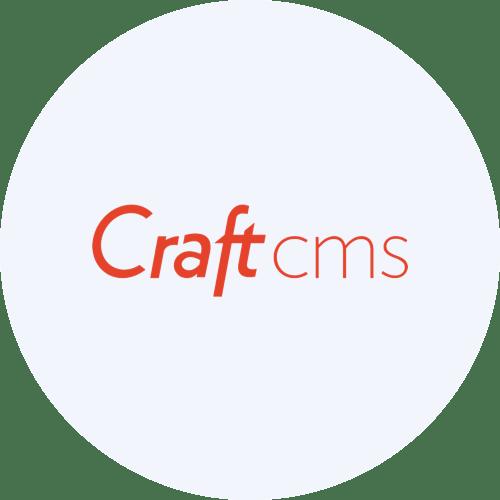 Craft Starter Kit