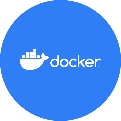 Ups Dock