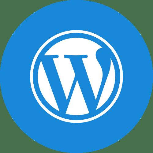 Skela, a WordPress starter theme
