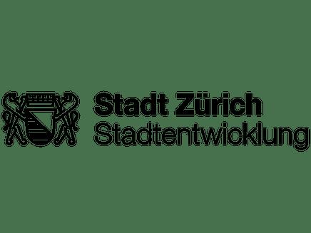 Stadtentwicklung Stadt Zürich
