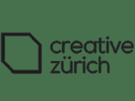 creative zürich