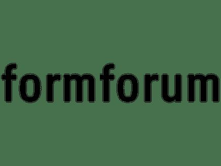 formforum