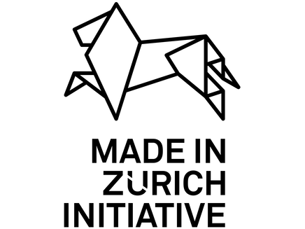 Made in Zürich Initiative