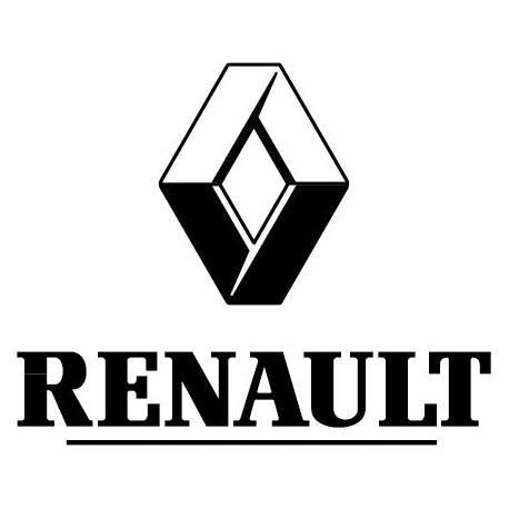 Logo premier client