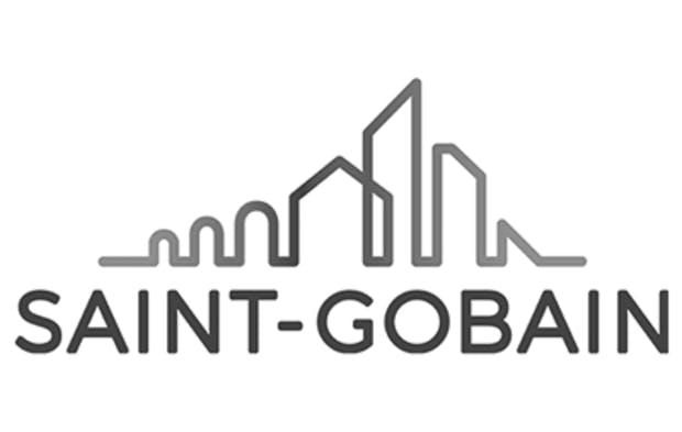 Logo quatrième client