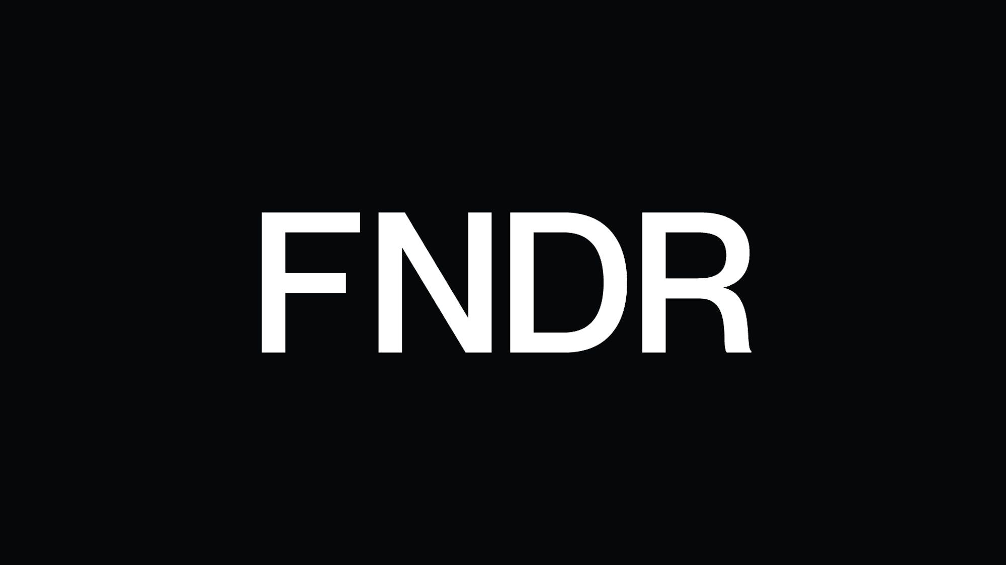 https://images.prismic.io/useallfive/1d3e69ce-448a-4487-bcdf-0e63952c3fe5_fndr-site-branding-logo-share-asset.png?auto=compress,format