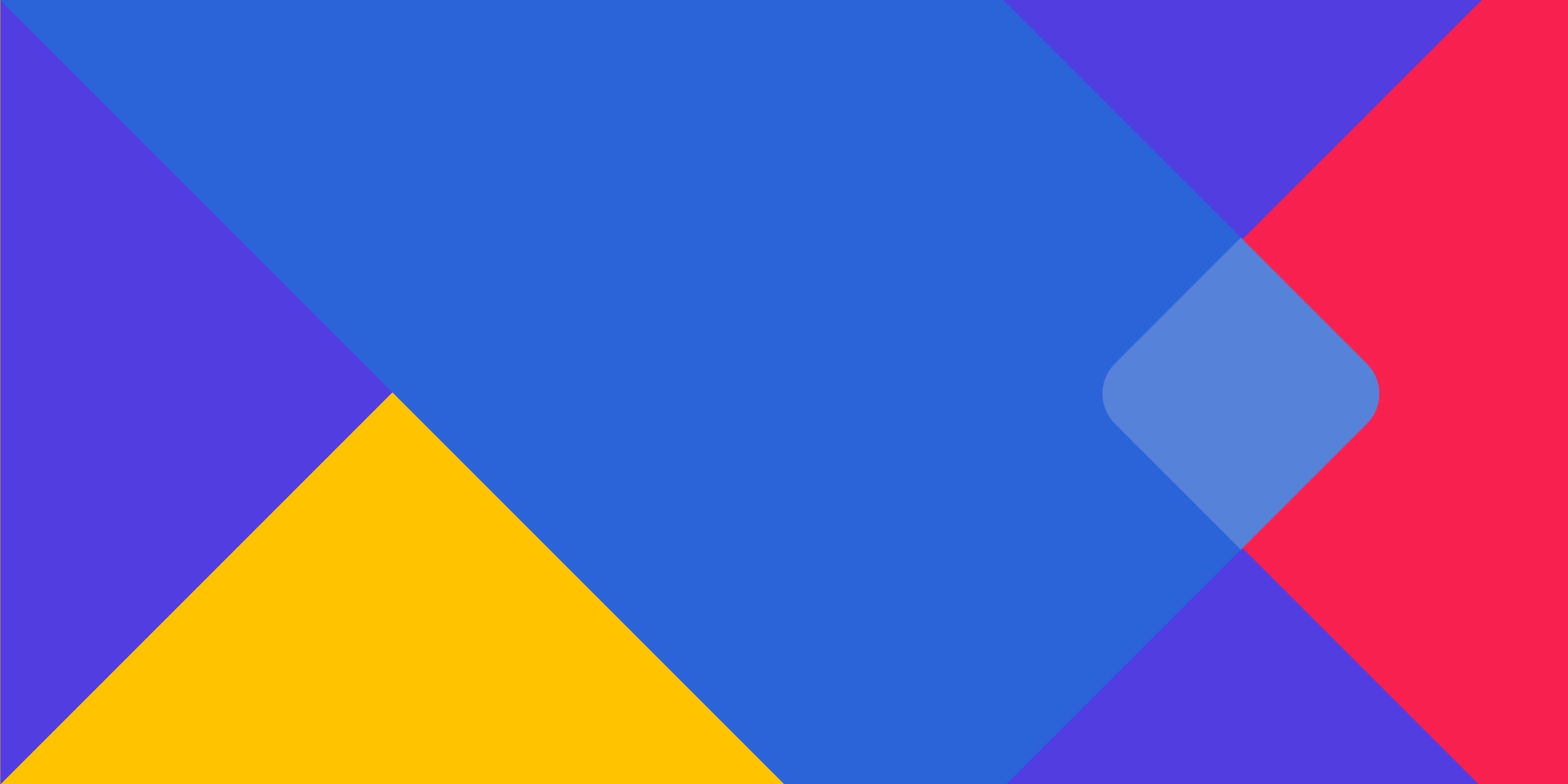 google art copy code brand identity