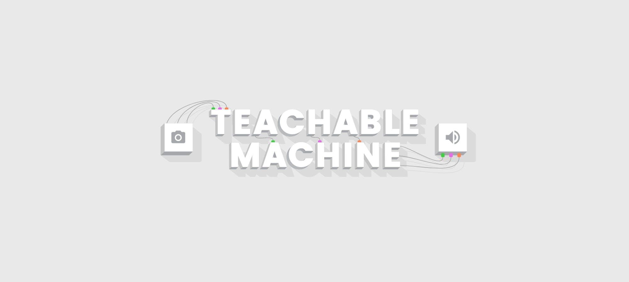 https://images.prismic.io/useallfive/NjEwMWMwNGMtNWZjNS00NjRiLThiY2YtMTM2OWMxM2E2MmI1_hero-image-teachable-machine.jpg?auto=compress,format&rect=0,0,1715,768&w=1715&h=768
