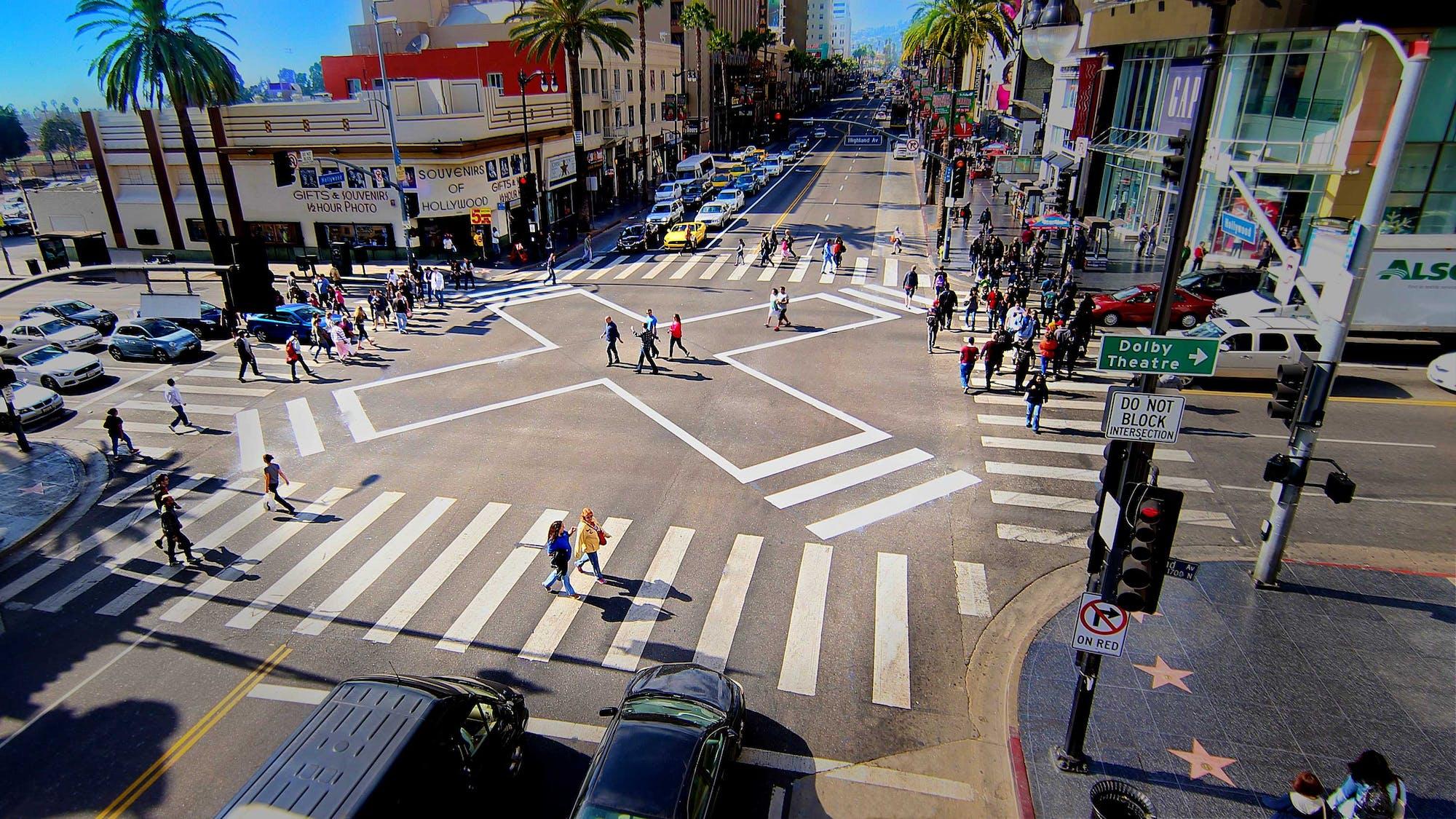 https://images.prismic.io/useallfive/ZDhlMzM4NzktNzUwMy00NWRhLWFlZWQtMGQ2ZjA0NzBmOTY0_crosswalk-1.jpg?auto=compress,format&rect=0,0,3000,1687&w=3000&h=1687