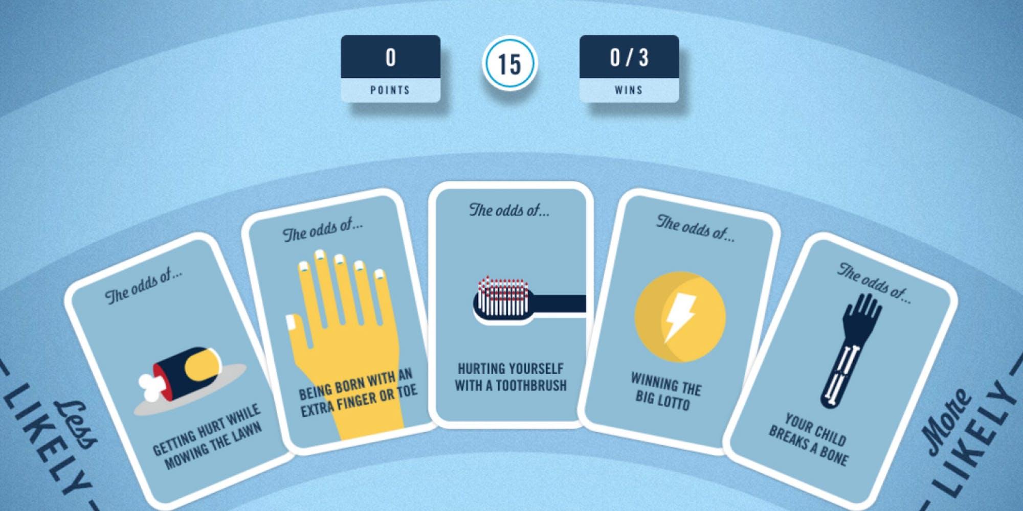 https://images.prismic.io/useallfive/ZmE3ODU5OWMtYzA5Yi00MzBiLTk0YjItYTA4ZWEzMGYzYjY4_01-game-of-odds-card-game-play.jpg?auto=compress,format&rect=0,0,3840,1920&w=3840&h=1920