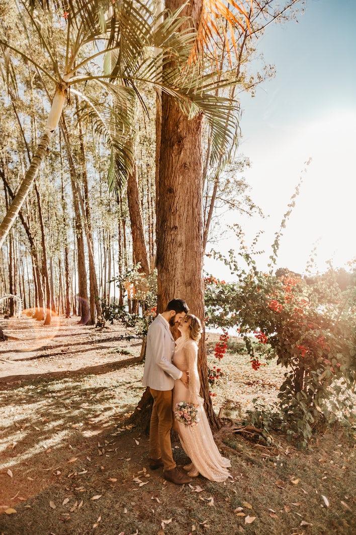 couple photographe, couple photographie, mariage