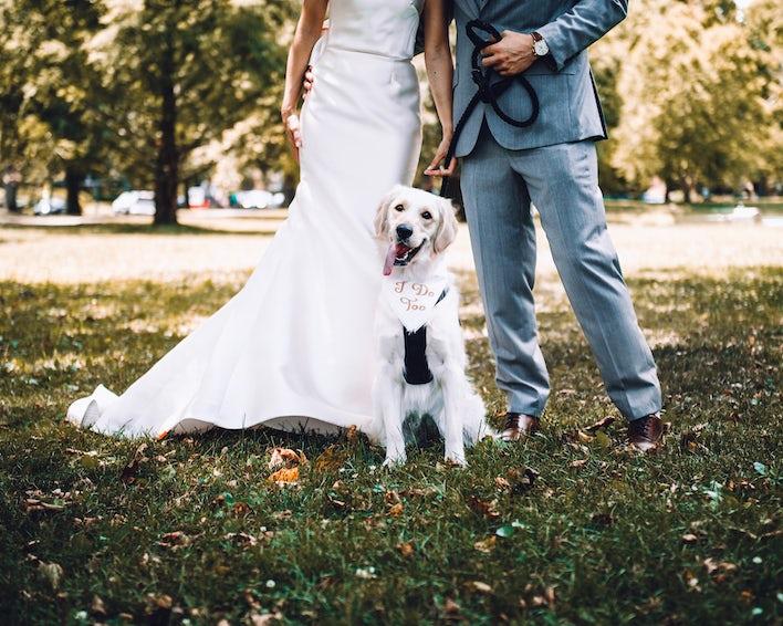 mariage, couple, photo couple, photographe mariage