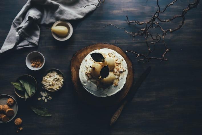shooting photo culinaire, photographe culinaire, photos plats, photo culinaire