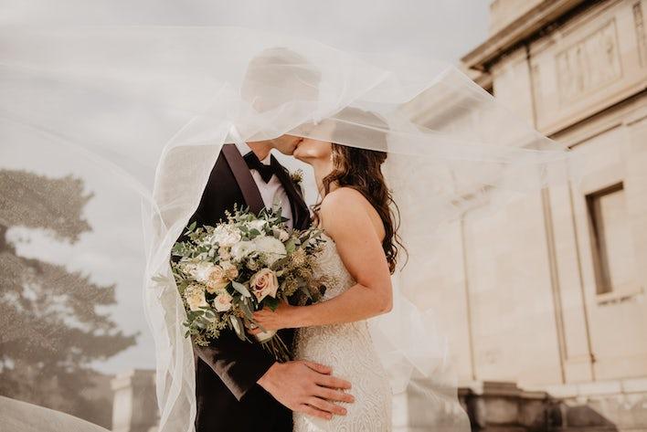 mariage, photographe mariage, photographe marié, photographe mariée, photo mariage