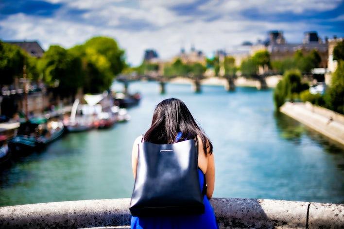 activités à Paris