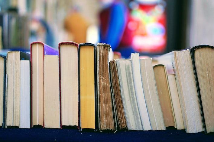 livres paris, découverte paris, photo paris