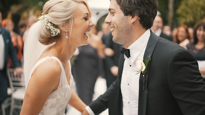 photographie mariage, tendances photo mariage
